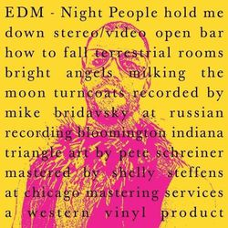 10-2011-EDM-NightPeople.jpg