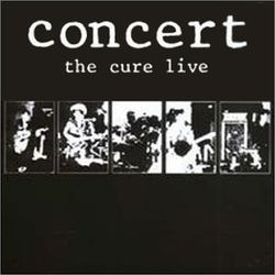 5-1984-TheCure-Concert-The-Cure-Live.jpg