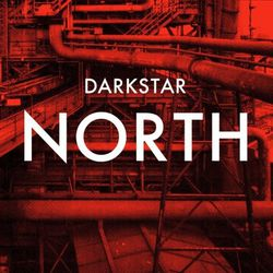 06-2010-Darkstar-North.jpg