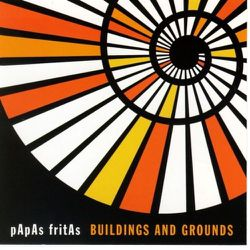 02-2000-PapasFritas-BuildingsAndgrounds