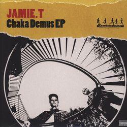 02-2009-JamieT-ChakaDemusEP.jpeg