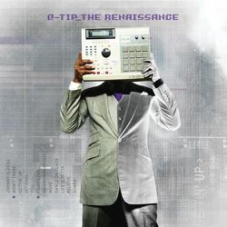 07-2008-Q-Tip-TheRenaissance.jpg