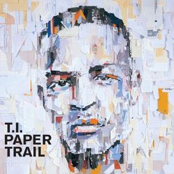 07-T.I-2008-PaperTrail