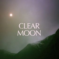 MountEerie-2012-ClearMoon.jpg
