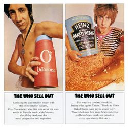 00-1967-TheWho-TheWhoSellOut.jpeg