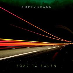 04-2005-Supergrass-RoadToRouen.jpg