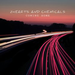 04-2011-2HeartsAndComing-ComingHomeEP.jpg