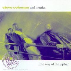 05-1995-S.Coleman-The_way_of_the_Cipher.jpg