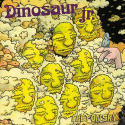 DinosaurJr-2012-I-Bet-on-Sky.jpg