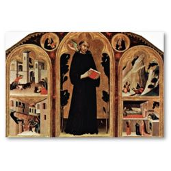 triptych_of_the_blessed_st_augustine_novellus_poster-p22893.jpg