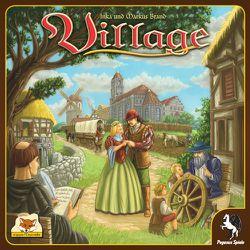 Le-village-Boite-jeu.jpg