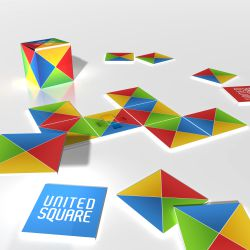 CuBe--2.jpg