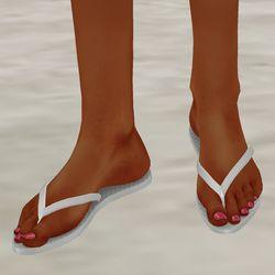 slink-feet-b