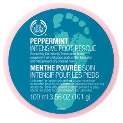 bodyshop-pieds-peppermint.jpg