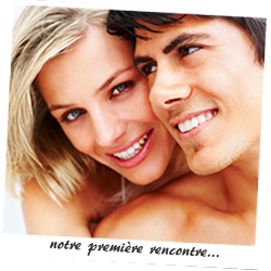 site de rencontre entièrement gratuit pour tous site de rencontre sérieux totalement gratuit
