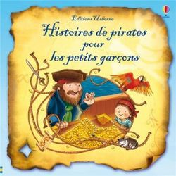 pirate stories for lb cvr fr-300x300