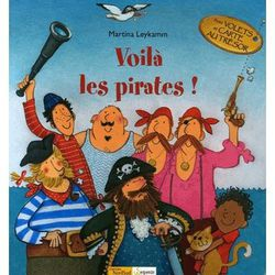 voila-les-pirates-martina