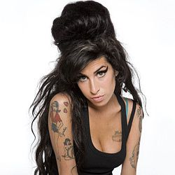 amy-winehouse-event