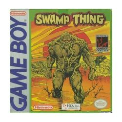 Swamp_Thing_Gameboy_Box.jpg