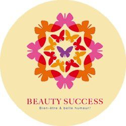 beauty-success.jpg