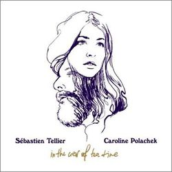Sbastien Tellier &amp; Caroline Polachek