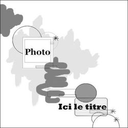 sketch-scrapidees.jpg