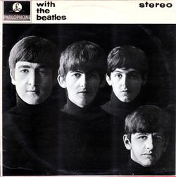 3-1963-The-Beatles-WithThe-Beatles.jpeg