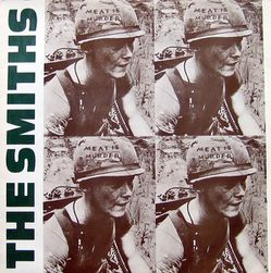 1-1985-TheSmiths-MeatIsMurder.jpg