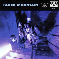 05-2008-BlackMountain-LucyBrown_2Titres.jpeg