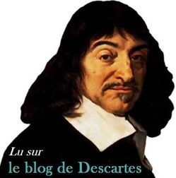 blog-descartes.jpg