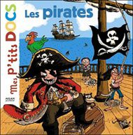 pirates-ptitsdocs