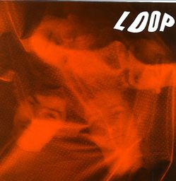 02-1988-Loop-Collision.jpeg