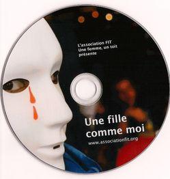 ufcm-copie-1.jpg