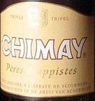 chimay - Copie