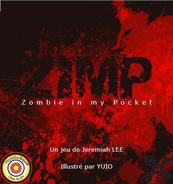 ZIMP-boite jeu