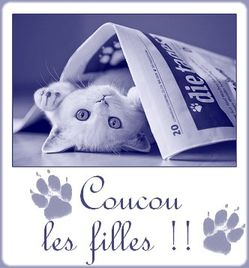 14 02 coucou