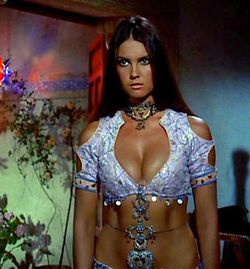 golden-voyage-of-sinbad-caroline-munro