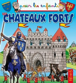 chateaux-forts.jpg