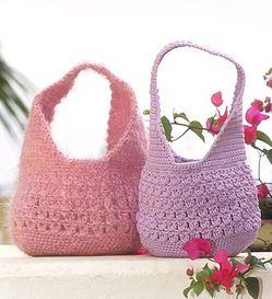 2-petits-sacs-au-crochet.jpg