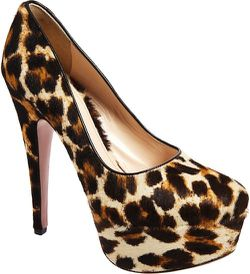 Prada-leopard-platform-pump-side-copie-1