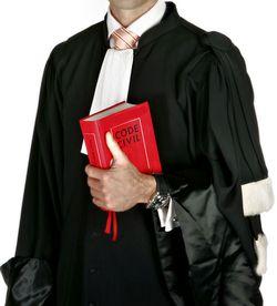 avocat site2