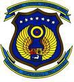 logo aviacion
