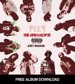 6-2012-JoeyBada$$&ProEra-PeepTheAprocalyspe