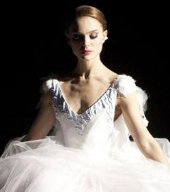 Photos-5-choses-a-savoir-sur-Natalie-Portman-dans-Black-Swa.jpg