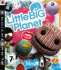 little-big-planet.jpg