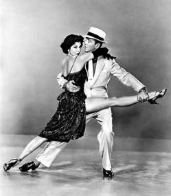 The-Band-Wagon---Fred-Astaire-et-Cyd-Charisse-1.jpg