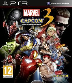 MarvelVsCapcom3-FateofTwoWorlds_PS3_Jaquette_002-copie-1.jpg