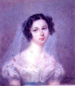 Portrait-par-Holz-Sowgen--vers-1825.jpg
