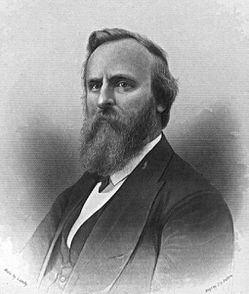 19_-Rutherford-B.-HAYES.jpg