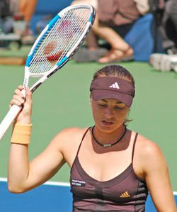 dopage-hingis.jpg